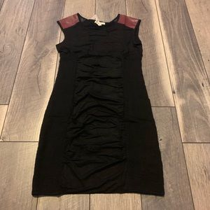 Hem & Thread Dress